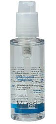 Ralph Lauren Polo Blue Eau De Parfum Spray 200ml6.7oz (M) Eau De Parfum | Free Worldwide Shipping | Strawberrynet USA