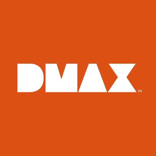 dmax-fur-fire-tv