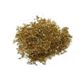 Caraway Seed - Powder by Whole Spice