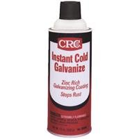 crc-industries-inc-13oz-cold-galvanize-05048-2pk