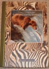 Intelligence in Animals (The Earth, Its Wonders, Its Secrets) (0276421663) by Bright, Michael