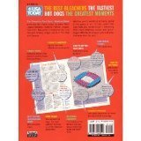 usa-today-the-complete-four-sport-stadium-guide-by-fodors-1994-11-08