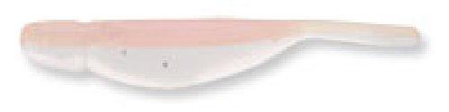 ekogia-ecogear-rockfish-craftsman-minnow-ss-1-1-2-296-japan-import