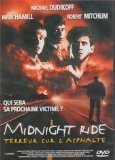 midnight-ride-terreur-sur-lasphalte