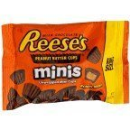 25-oz-king-size-reeses-mini-peanut-butter-cups-by-the-hersheys