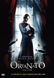 El Orfanato (The Orphanage) [PAL/REGION 2 DVD. Import-Spain]