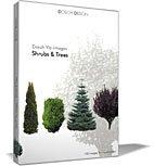 dosch-viz-images-shrubs-trees