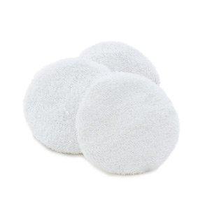BelleCore babyBelle Replacement Bonnets – 3 pack