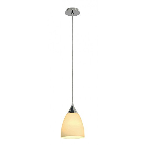 slv-orion-s-suspension-blanc-e14-max-40w-verre-133661