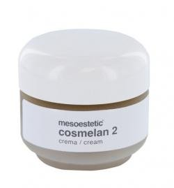 Mesoestetic Cosmelan 2 Maintenance Depigmentation Cream 1.06 fl oz.