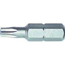 Bit Standard-Bit f.innen DIN3126/ISO1173, Herstellerbestellnummer: 4000829858