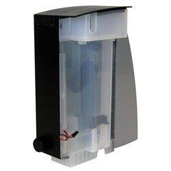 Keurig B150 K150 Direct Water Line Plumb Kit Recomended