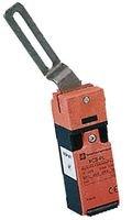 Schneider Electric / Telemecanique Xcspl753. Switch, Safety Interlock, 2Nc, 10A