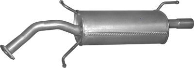 ets-exhaust-2792-exhaust-rear-silencer-fits-mitsubishi-lancer-16-hp-2002