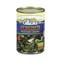 chopped-seasoned-mustard-greens-14-ounce-12-per-case