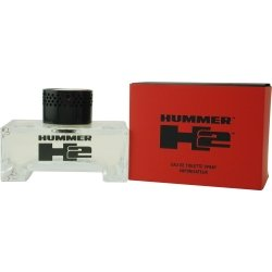 Hummer 2 By Hummer Edt Spray 124.21 ml
