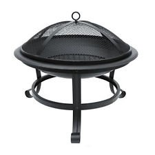 HOLZKOHLEGRILL – STABIELO – FEUERSCHALE – Tisch-Kohle-Grill – VERTRIEB durch – Holly ® Produkte STABIELO ® – holly-sunshade ® – patentierte Innovationen im Bereich mobiler universeller Sonnenschutz – Made in Germany – bestellen