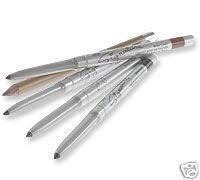 Mary Kay Brow Liner: Chestnut