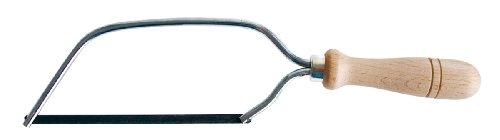 augusta-kleinmetallsage-150-mm-for-aluminium-copper-and-composite-pipes-0010-saw-150-ama