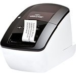Brother QL710W - Impresora de etiquet...