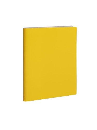 paperthinks-notizbuch-aus-recyceltem-leder-mango-skizzenbuch-45-x-65-cm-pt93044