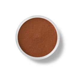 bare-escentuals-id-bare-minerals-warmth-02oz-57-g-eye-shadow-sized