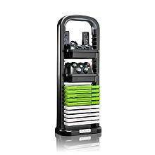 Storage Tower Carry All (Xbox Game Storage Tower compare prices)