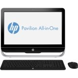 HP Pavilion 23-b010 All-in-One Desktop