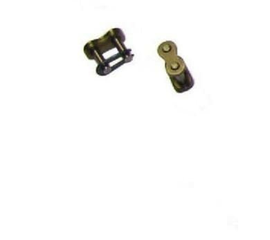Mini Pocket Bike Master Links Set Of Two 47Cc 49Cc