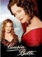 Cousin Bette [HD]