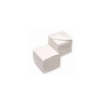 Bulk Pack Toilet Tissue 2 Ply White BPT3602