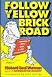 Follow the Yellow Brick Road: Learning to Give, Take, and Use Instructions