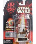 Star Wars: Episode 1 Pit Droids Action Figure