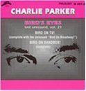 birds-eyes-last-unissued-vol-21-by-charlie-parker-1996-01-16