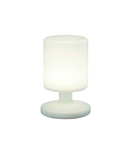 Reality-Leuchten-LED-Akku-Tischlampe-Tischleuchte-15W-USB-255-cm-Hhe-wei-R57010101