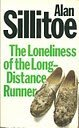 Image of Loneliness of the Long Distance Runner (Panther Books)