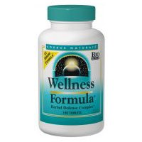 Source-Naturals-Wellness-Formula