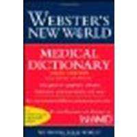 websters-new-world-medical-dictionary-3rd-edition-by-webmd-2008-paperback