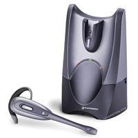Cs50-Usb Wireless Office Headset System