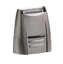 Foil Shaver Attachment For Remington Pg-360, Pg-520