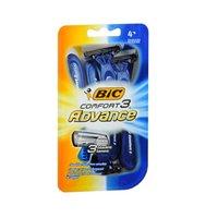Bic-Comfort-3-Advance-Disposable-Razor-for-Men