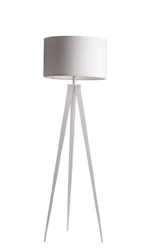 zuiver-5000802-lampada-con-tre-gambe-50-x-50-x-157-cm-colore-bianco
