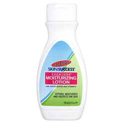 Palmers Skin Success Eventone Moisturizing Lotion