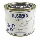 buy Mushers Secret 1 Lb Paw Protection Wax By Musher [Pet Supplies]