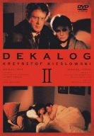 デカローグII [DVD]