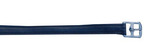 Steigbügelriemen Forte, 145 cm Länge
