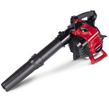 Troy-Bilt TB2SC 27cc 2-Cycle Gas Powered 150 MPH Hand Held Blower