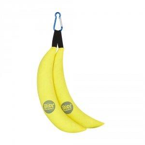 boot-bananas-shoe-fresheners-one