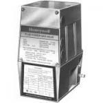 Modulating Fluid Power Gas Valve Actuator, 120 Vac