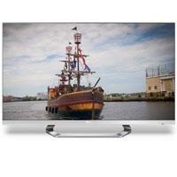 LG Cinema Screen 55LM6700 55-Inch Cinema 3D 1080p